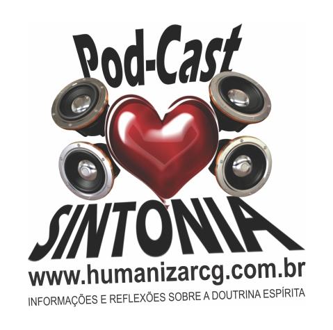 Pod-cast Sintonia